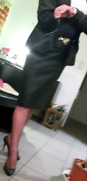 Auntie01